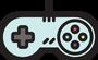 Обложка статьи «Доставайте любимые ретроигры — вышел классный эмулятор DOSBox Pure»