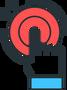 Обложка статьи «Как создать объект для обработки событий в JavaScript?»