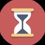 Обложка статьи «Проблема 2038 года: что делать, когда кончится время?»