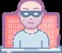Обложка: Вторая волна: как изменился ландшафт киберугроз к концу года