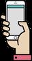 Обложка статьи «Как стать фулстек-разработчиком мобильных приложений»