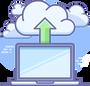 Обложка: Разработка в AWS: полезные инструменты и фичи