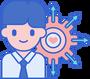 Обложка: Какие софт и хард скиллы нужны джуниор-разработчику — советы тимлидов и технических директоров