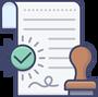 Обложка статьи «Использование технологий машинного обучения для идентификации конфиденциальных документов»