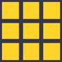 Обложка статьи «Японская головоломка KenKen: разбор задачи и алгоритм автоматической генерации таблиц»