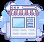 Обложка статьи «Задачи с IT-собеседований: модуль для платформы интернет-магазинов»