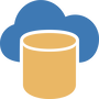 Обложка статьи «Стоит прочитать: обзор книги Маркуса Винанда «SQL Performance explained»»