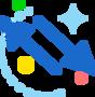 Обложка статьи «Задачи с собеседований: обработка параллельного редактирования данных»