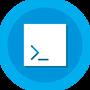 Обложка статьи «Топ-10 языков программирования в 2020 году по версии GitHub»