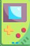 Обложка статьи «20 бесплатных онлайн-игр для программистов: лёгкое изучение»