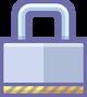Обложка статьи «Четыре шага для защиты стратегически важной информации»