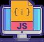 Обложка статьи «EStimator: покажет насколько быстрее станет ваш сайт, при переходе на Modern JavaScript»