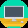Обложка статьи «Как выбрать монитор для программиста: типы матриц, порты и примеры»