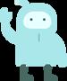 Обложка статьи «Главный по роботам: где учиться на RPA-разработчика?»