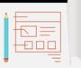Обложка статьи «Software Architect: рассказ от первого лица о новой, но очень востребованной профессии»