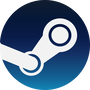 Обложка статьи «Tproger рекомендует: что купить на распродаже в Steam?»