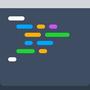 Обложка статьи «Команды терминала Linux для начинающих. Часть первая»