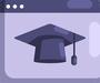 Обложка: Бесплатные курсы на Udemy: скрипт для удобного поиска и подписки