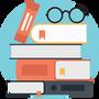 Обложка: Книги по C++: исчерпывающая подборка для начинающих