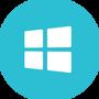 Обложка статьи «Как я повысил свою продуктивность с помощью набора приложений PowerToys для Windows 10»