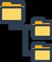 Обложка статьи «Вкладки в браузере как элементы файловой системы: попробовал расширение TabFS»
