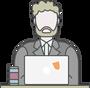 Обложка статьи «6 ценных советов от программиста с 45-летним опытом работы»