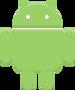 Обложка статьи «Как стать Android-разработчиком с нуля: дорожная карта»