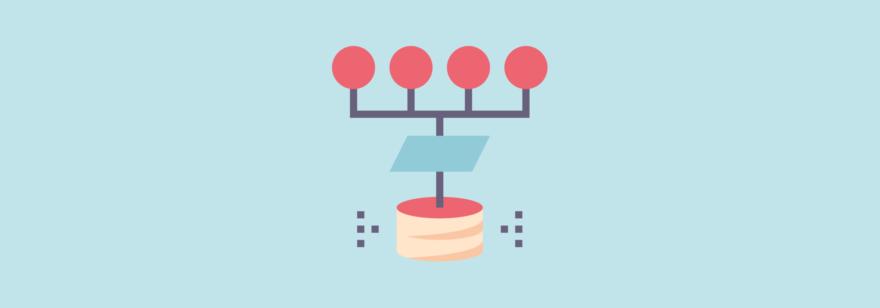 Обложка: Data Science для начинающих: 12 проектов на Python за 3 часа