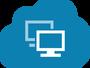 Обложка статьи «Как подключить второй экран, используя смартфон, планшет или ноутбук вместо монитора»