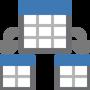 Обложка статьи «Стоит прочитать: обзор книги Сэма Ньюмана «Monolith to Microservices. Evolutionary patterns to transform your monolith»»