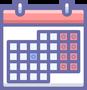 Обложка статьи «Кейс: как мы добавили на маркетплейс модуль настройки календаря для точек самовывоза»