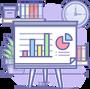 Обложка: Big Data и лучшие инструменты аналитики в 2021 году