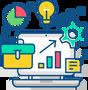 Обложка: Базовые знания Data Science: что и где нужно изучить новичку