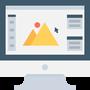 Обложка статьи «Примеры задач по JavaScript для подготовки джуна к собеседованию по фронтенду»