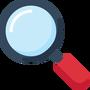 Обложка статьи «Как разработчику выбрать первое место работы»