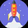 Обложка статьи «Зачем нужно реактивное программирование на Swift?»