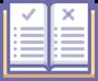 Обложка статьи «Создаём собственные правила для ESLint»