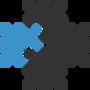 Обложка статьи «Интеграционные тесты в микросервисах»