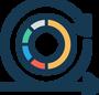 Обложка статьи «Стоит прочитать: обзор книги Джеффа Сазерленда «Скрам. Революционный метод управления проектами»»