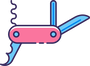 Обложка статьи «Как разработчику-одиночке правильно построить процесс создания и деплоя ПО — отвечают эксперты»