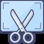 Обложка: Как сделать скриншот или запись экрана на Windows 10/MacOS