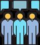 Обложка статьи «Где общаются разработчики: русскоязычные чаты программистов»