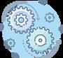 Обложка статьи «Моделирование бизнес-процессов: практика использования Camunda BPM в Java разработке»