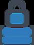 Обложка статьи «Практические советы по защите данных при работе на удалёнке»