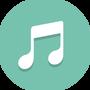 Обложка статьи «Музыка для программирования прямо в редакторе кода — наконец-то!»