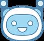 Обложка статьи «Telegram-бот на Python: от первой строчки до запуска на Heroku»