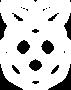 Обложка: Проект на Raspberry Pi — полноценный ноутбук в компьютерной мышке