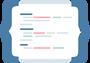 Обложка статьи «Веб-фреймворки для начинающих: простое объяснение с примерами»