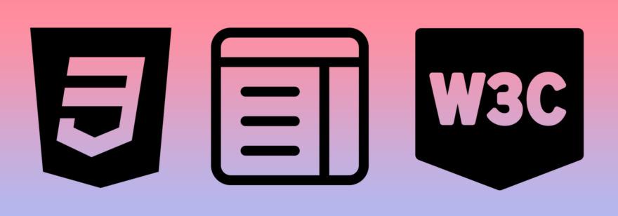 Обложка: 7 основных понятий CSS Grid Layout с примерами, которые помогут начать работу с гридами