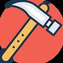 Обложка статьи «Что не так с Xcode: баги и проблемы с производительностью»